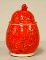 firecrackeer-canister