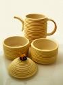 honey-stackable-teapot-view-3