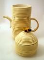 honey-stackable-teapot-view5