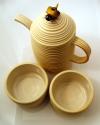 honey-stackable-teapot