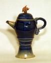 jonas-blue-goblet-teapot
