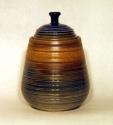 jonas-blue-nutmeg-canister-sold