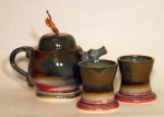 jonas-blue-vegas-red-stackable-teapot-with-cups