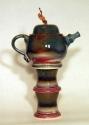 jonas-blue-vegas-red-stackable-teapot