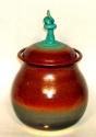 knoted-ginger-jar