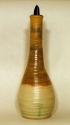 olive-oil-bottle-2