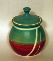 philly-green-and-copper-red-canister-1