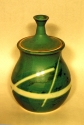 philly-green-glazed-canister