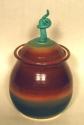 philly-nutmeg-and-carribean-sea-glazed-canister