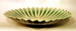 scallop-serving-bowl-2