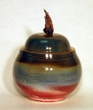 vegas-floating-blue-nutmeg-canister-with-copper-pull