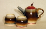 vegas-nutmeg-stackable-teapot-and-cups-with-copper-pull-2