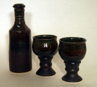 wine-decanter-and-goblets