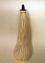 wood-illusion-olive-oil-bottle-porcelain