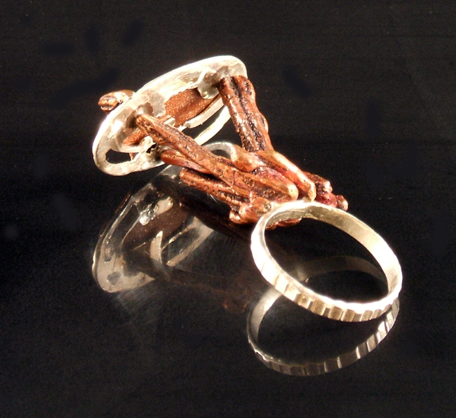 copper-broomcasted-ring-2nd-view