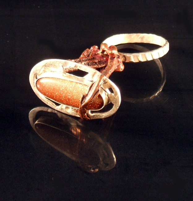 copper-broomcasted-ring-4th-view