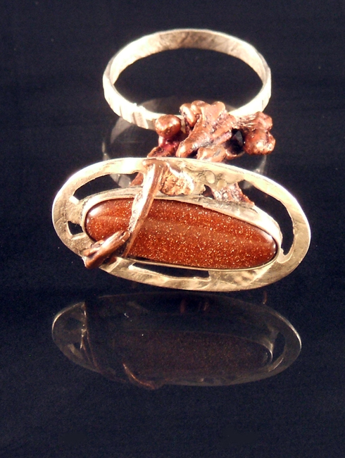 copper-broomcasted-ring-other-view