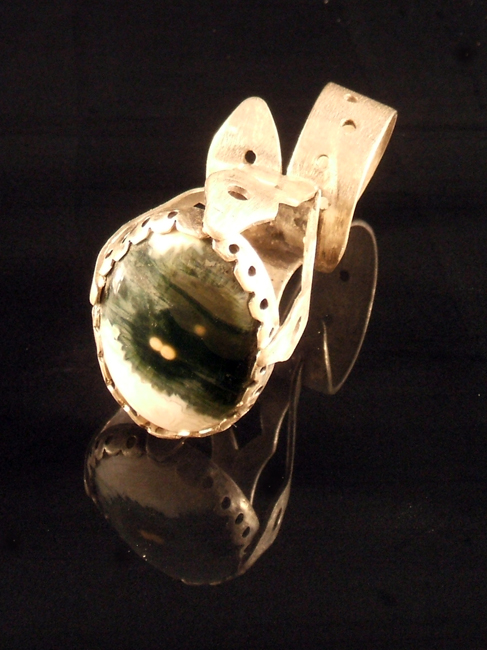 ocean-jasper-ring-2nd-view