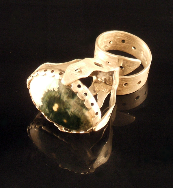 ocean-jasper-ring-6th-view