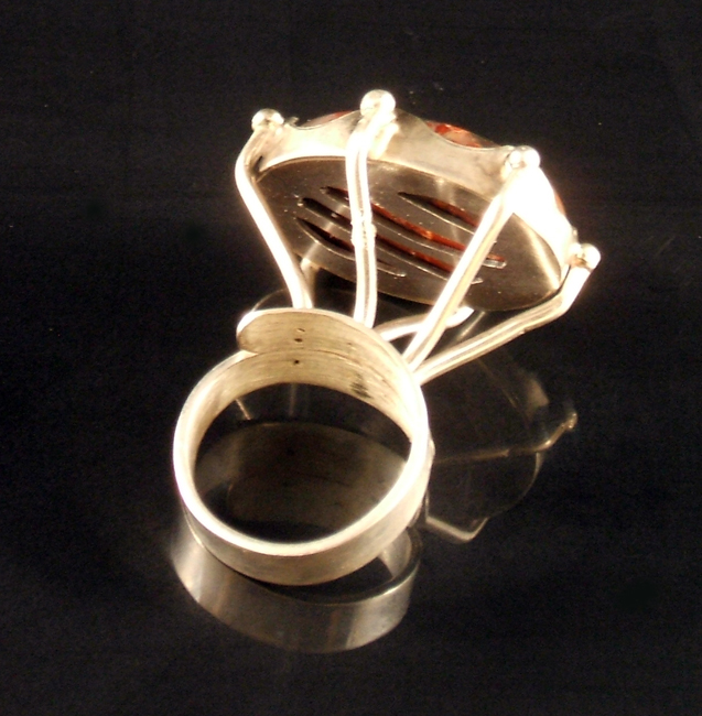 poppy-jasper-ring-2nd-view