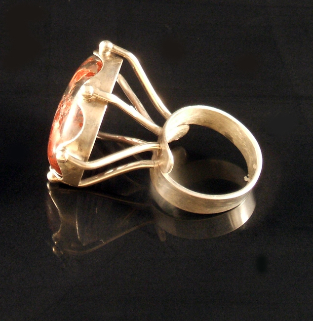 poppy-jasper-ring-3rd-view