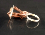 copper-broomcasted-ring-3rd-view