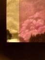 looking-through-kaleidoscope-window-3