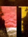 looking-through-kaleidoscope-window-4