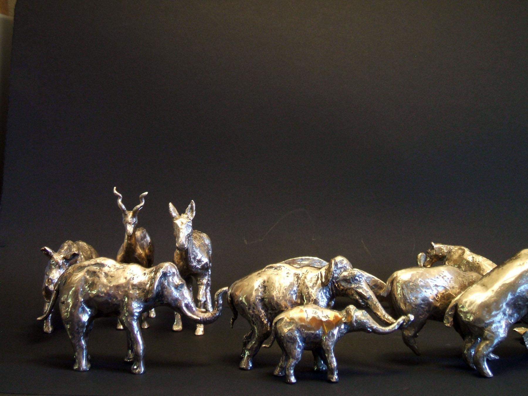animals-on-parade-2