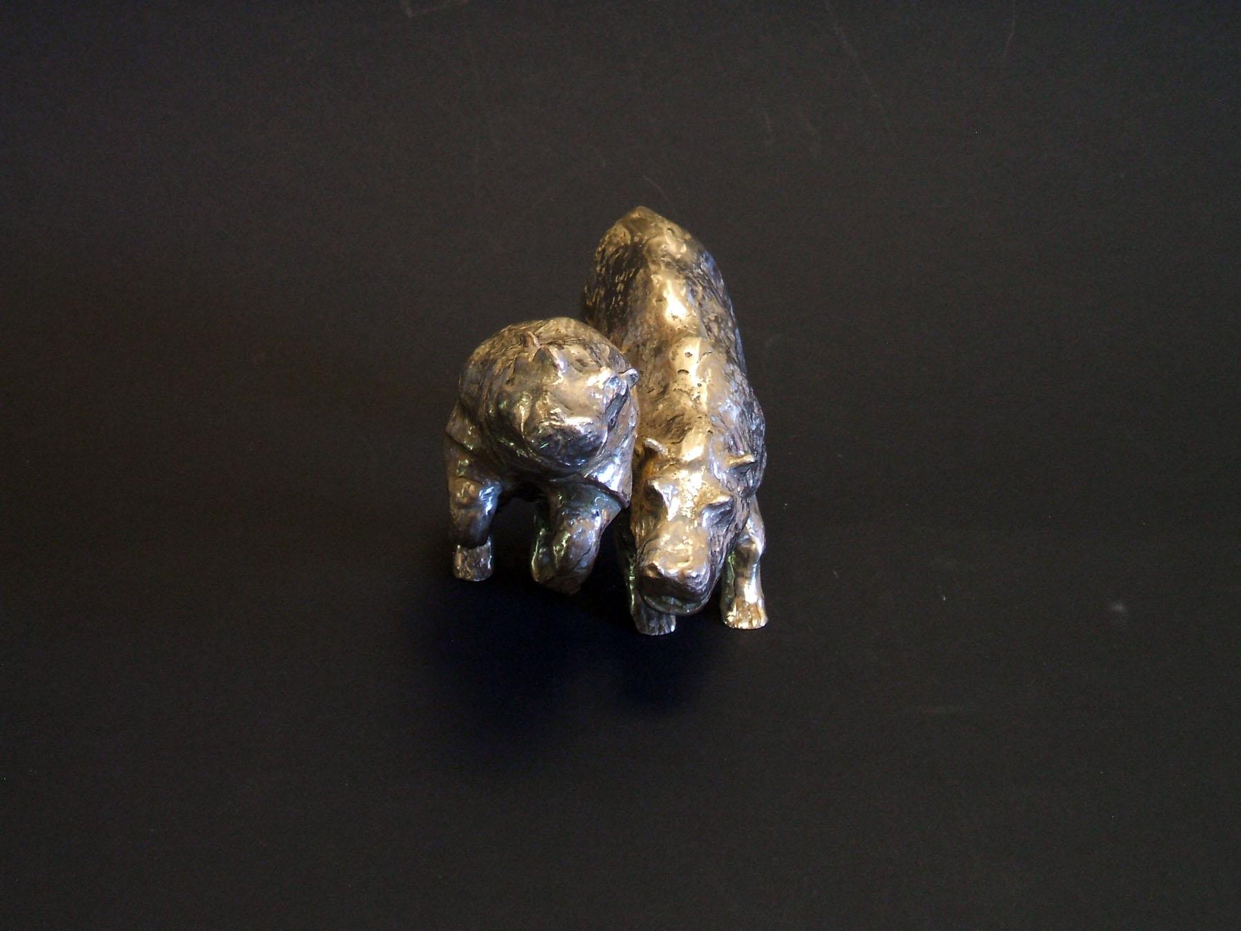 hippos-10