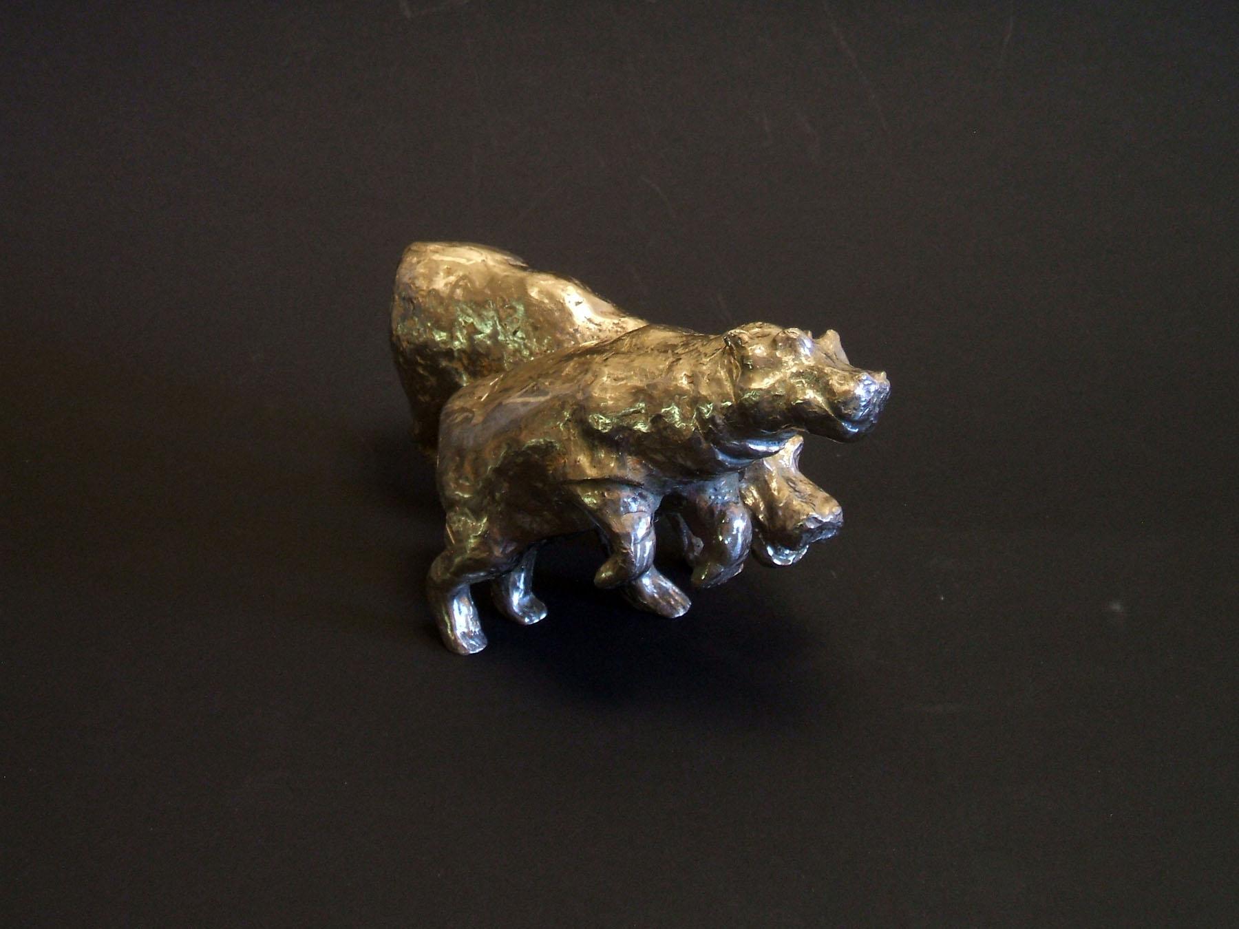 hippos-8