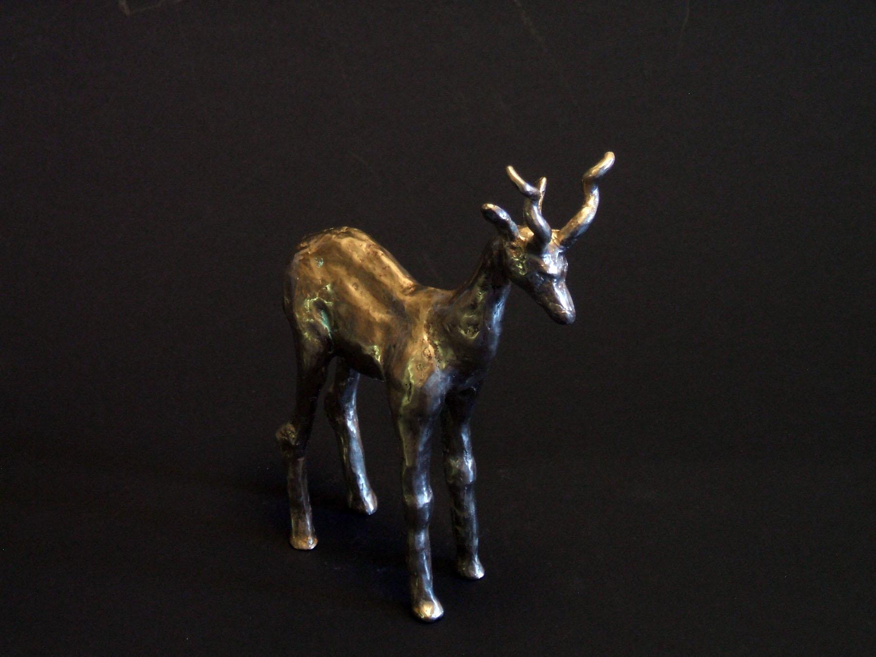 lesser-kudu